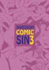 Swedish Comic Sin 3