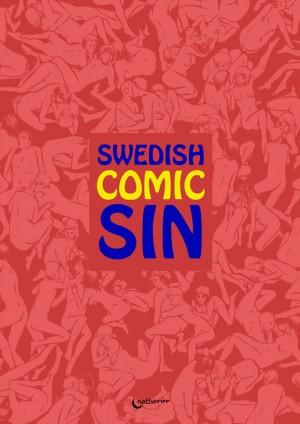 Swedish Comic Sin 1