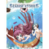 00_NBS-Seaside-Stories-2012