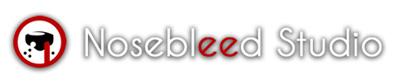 Nosebleed Studio