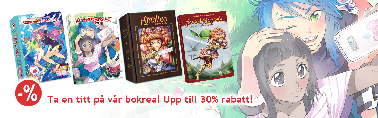 Banner_books on sale_eng